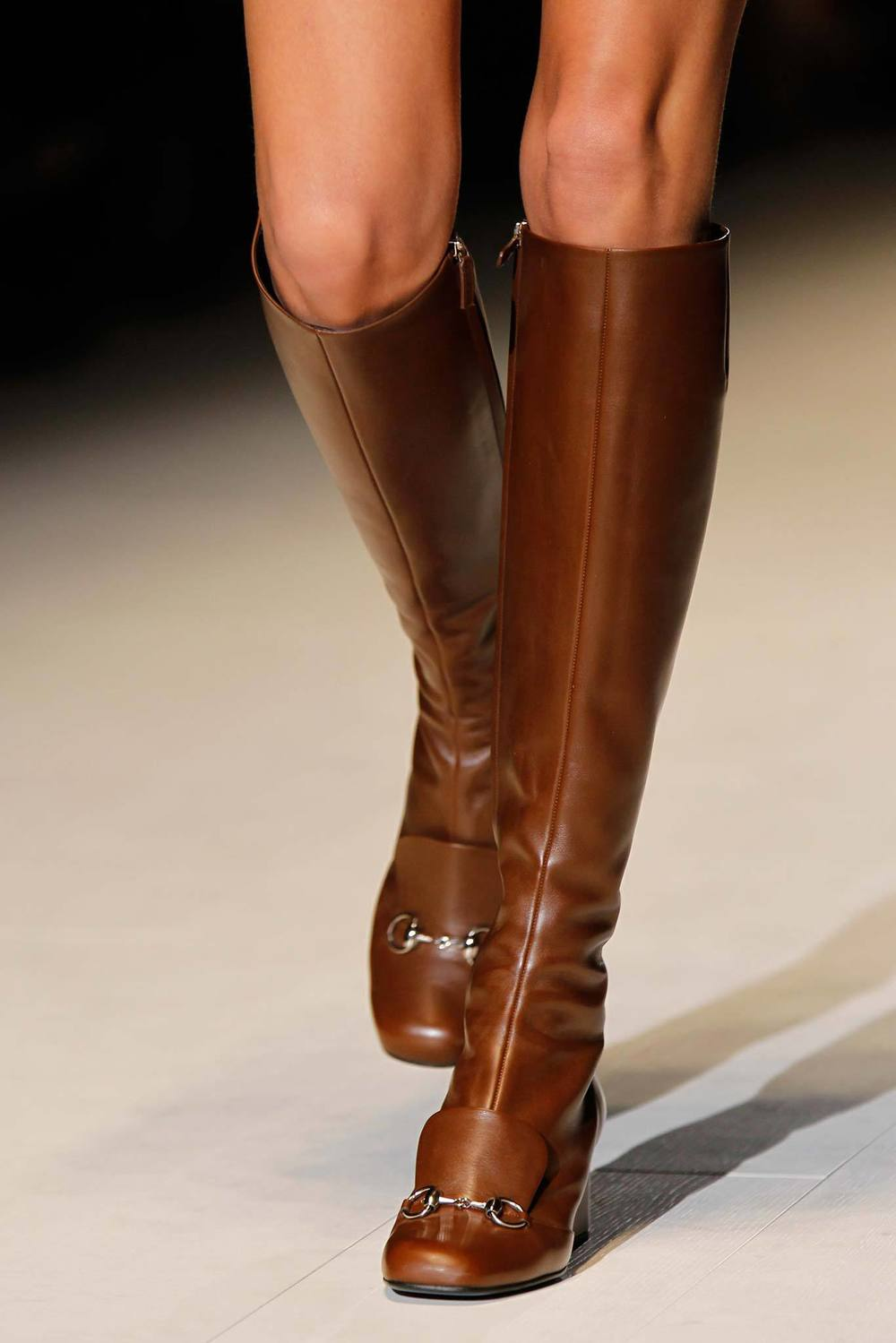 Gucci-Fall-2014-19.JPG