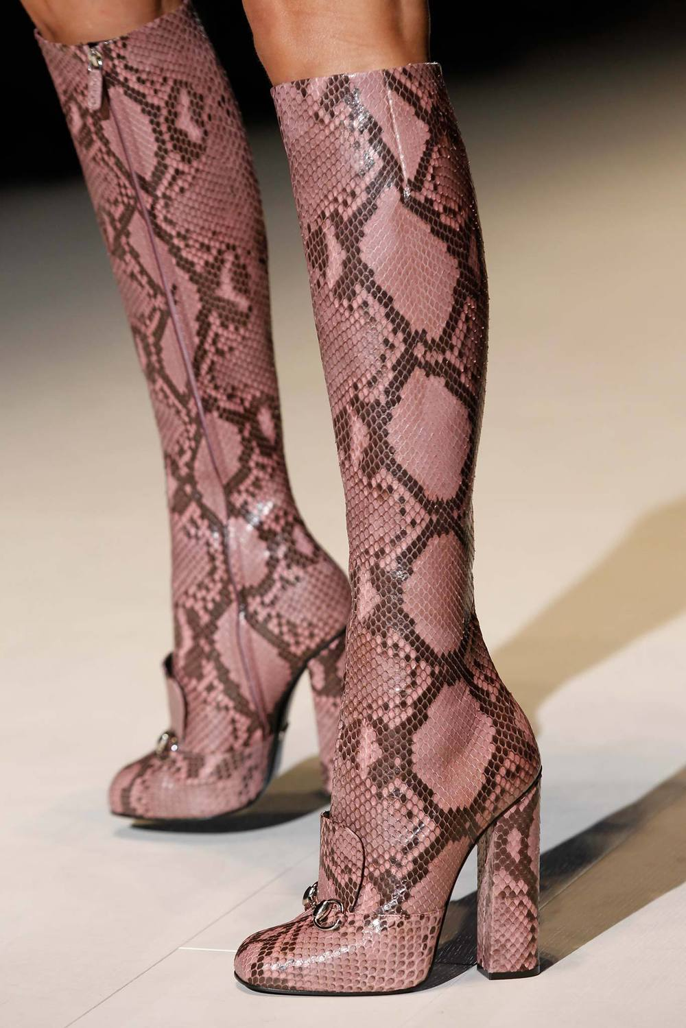 Gucci-Fall-2014-20.JPG