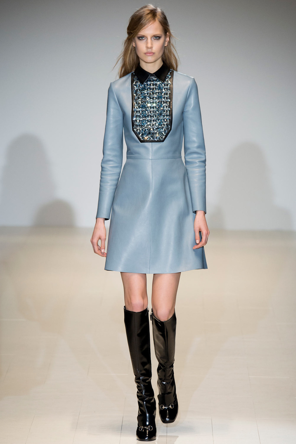 Gucci-Fall-2014-22.JPG