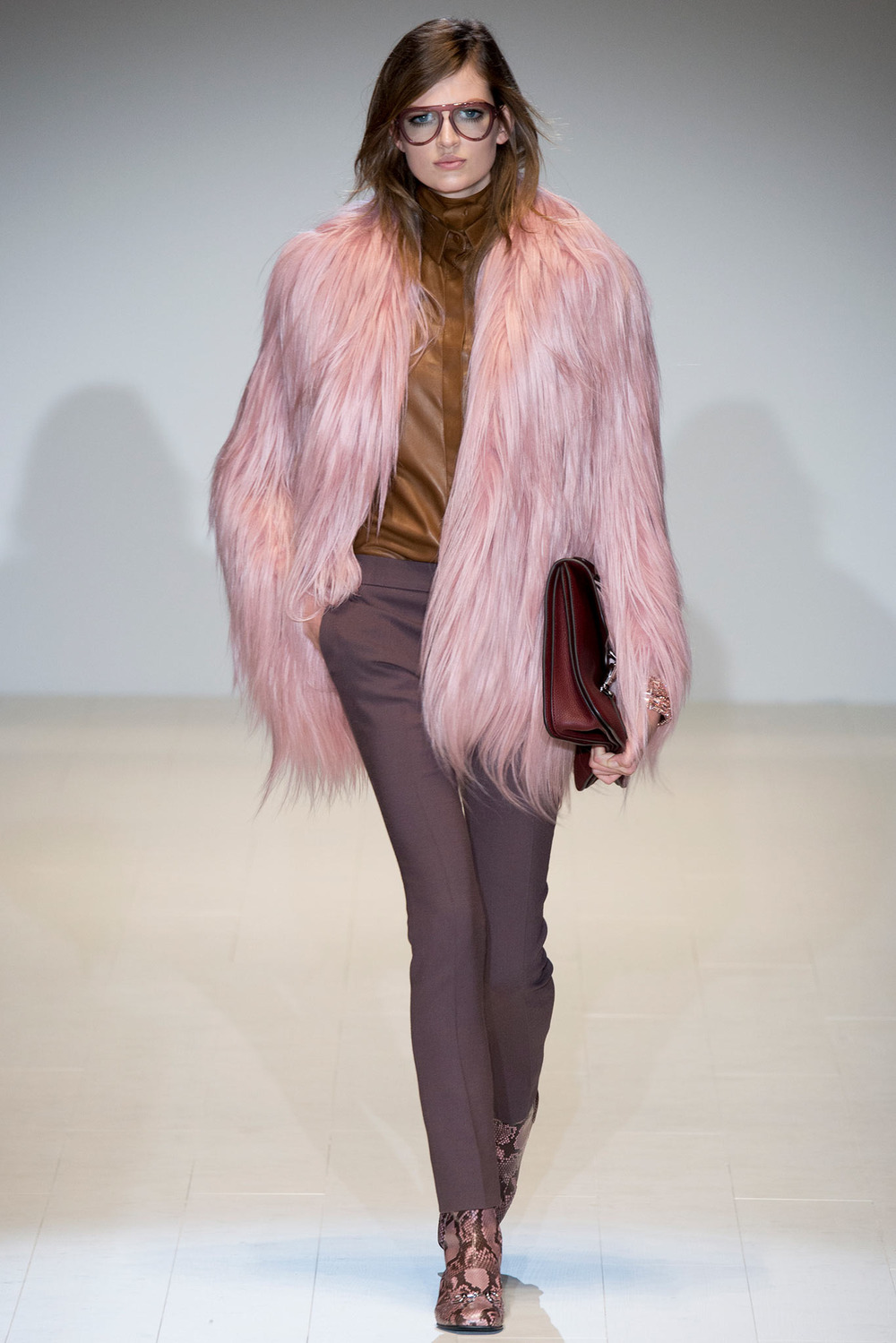 Gucci-Fall-2014-08.JPG
