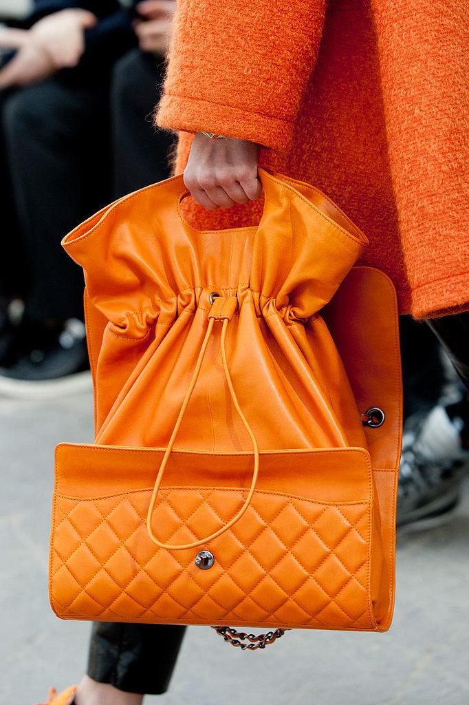 Chanel-Fall-2014-02.jpg