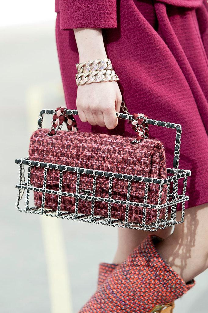 Chanel-Fall-2014-03.jpg