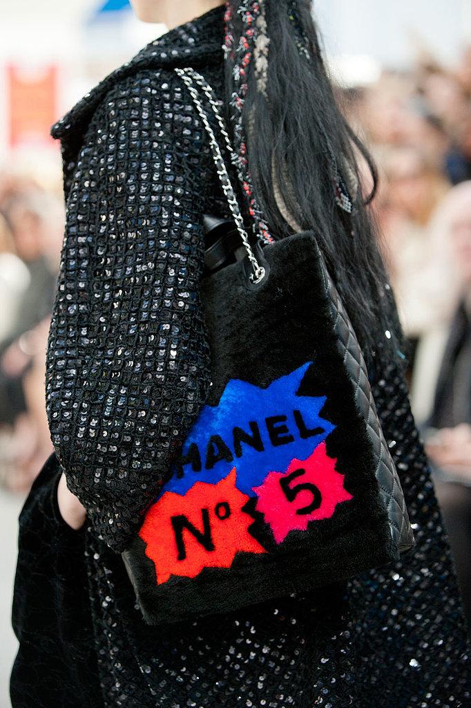 Chanel-Fall-2014-07.jpg