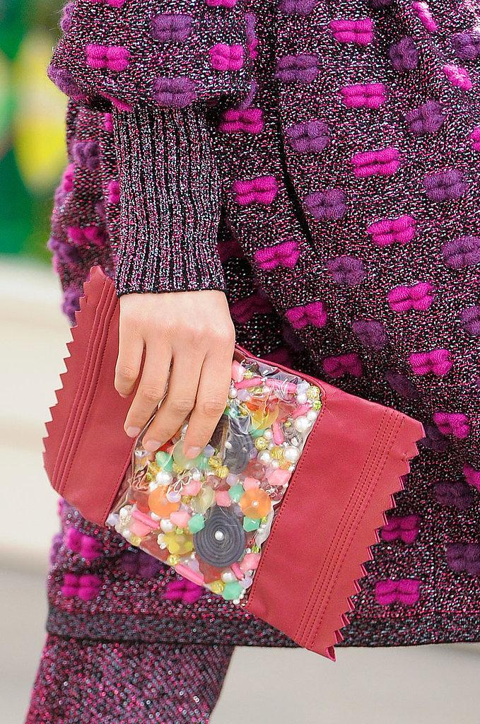Chanel-Fall-2014-11.jpg