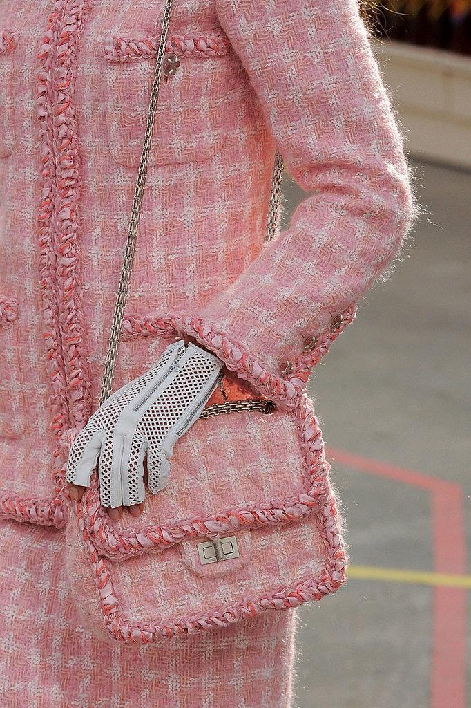 Chanel-Fall-2014-12.jpg