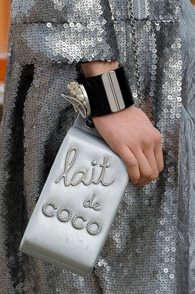 Chanel-Fall-2014-15.jpg