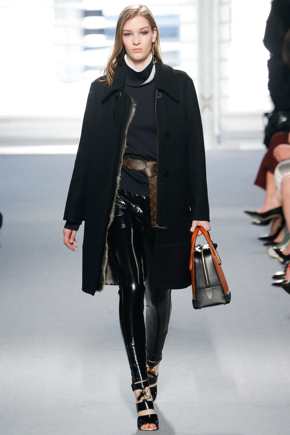Louis-Vuitton-Fall-2014 (07).JPG