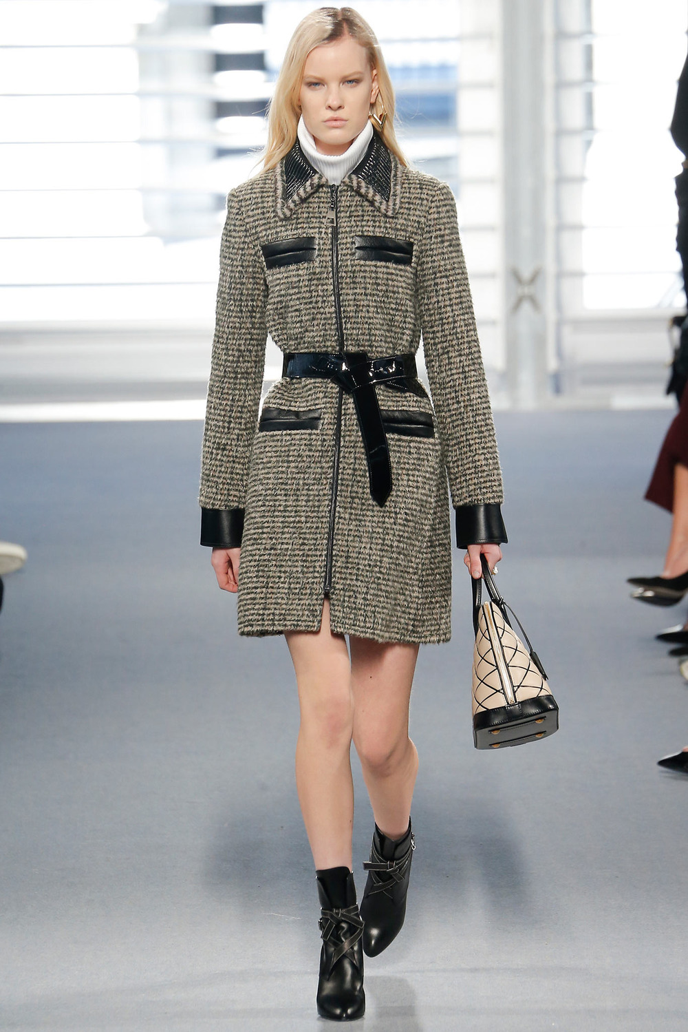 Louis-Vuitton-Fall-2014 (12).JPG