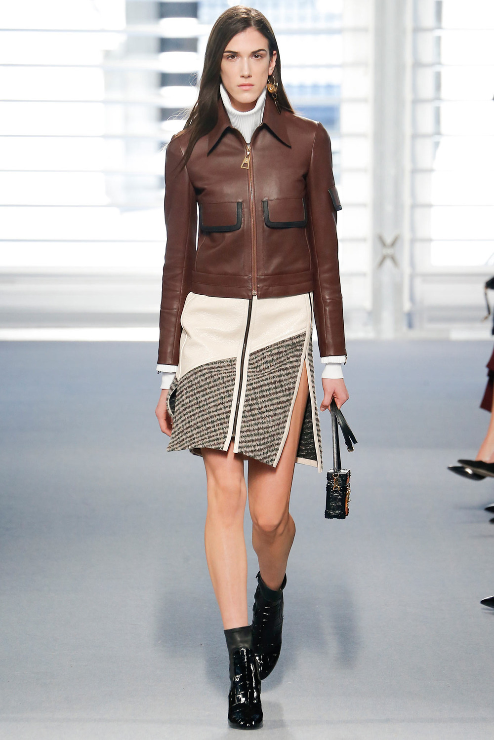 Louis-Vuitton-Fall-2014 (14).JPG