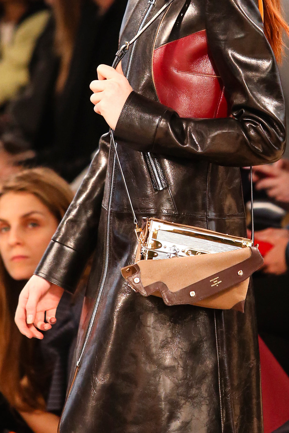 Louis-Vuitton-Fall-2014 (23).JPG