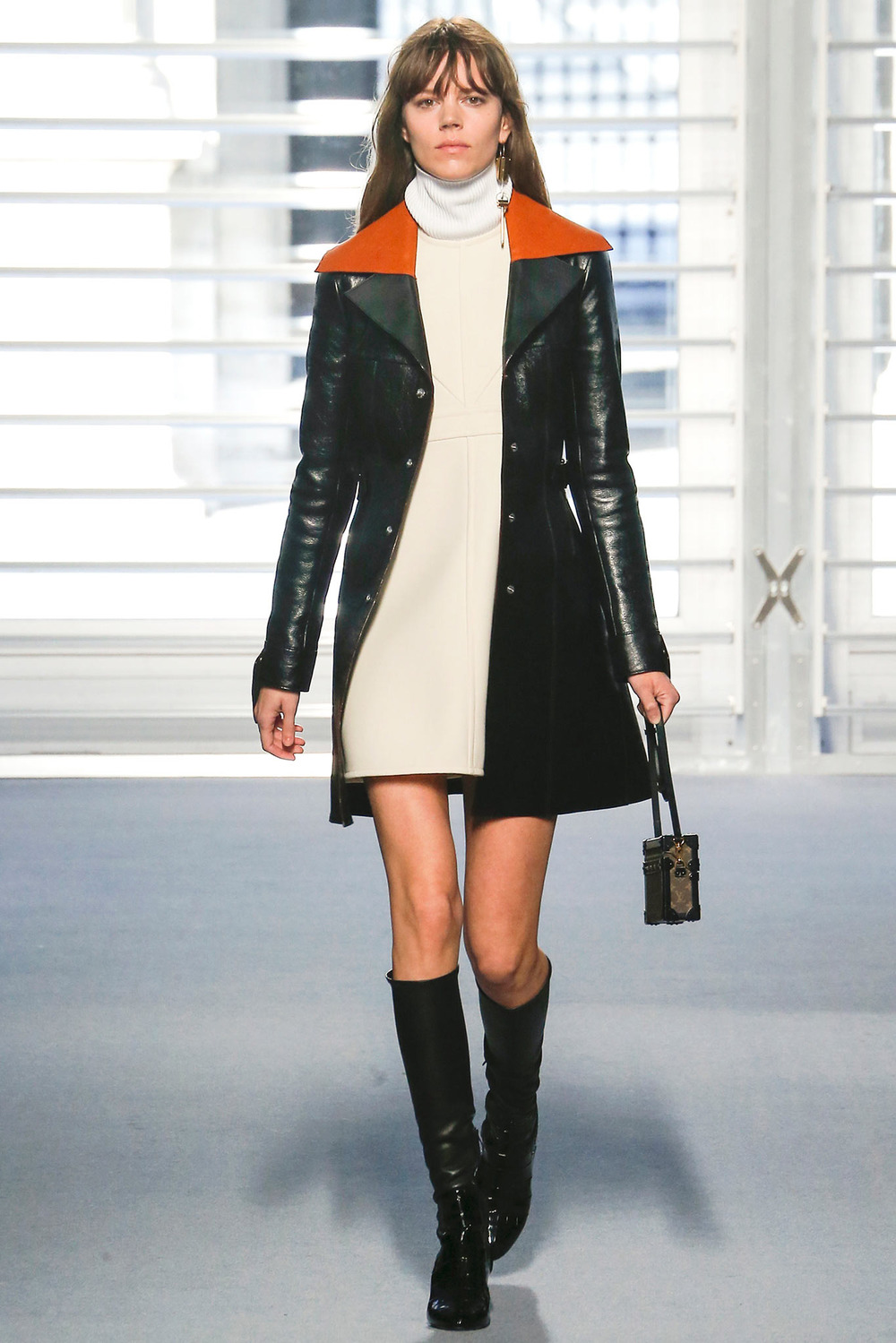 Louis-Vuitton-Fall-2014.JPG