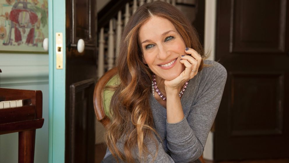 sarah-jessica-parker-vogue-interview
