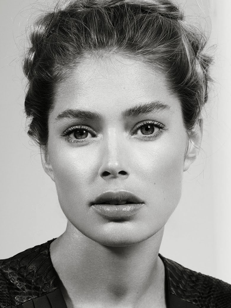 Doutzen_Kroes_Vogue_Turkey_08.jpg