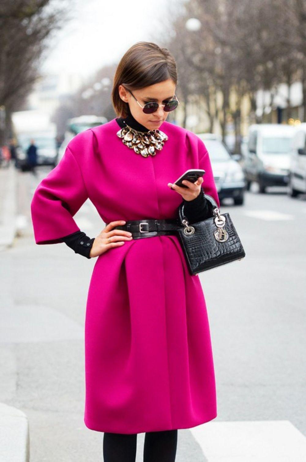 Belted-Coat.jpg