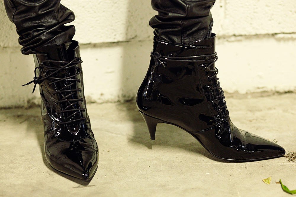 Saint_Laurent_Cat_Boots.jpg