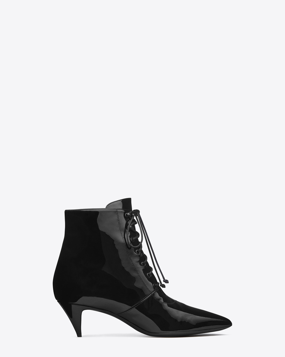 Saint_Laurent_Cat_Boots 01.jpg