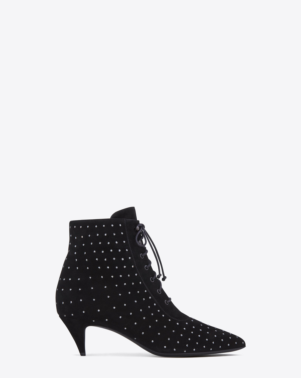 Saint_Laurent_Cat_Boots 03.jpg
