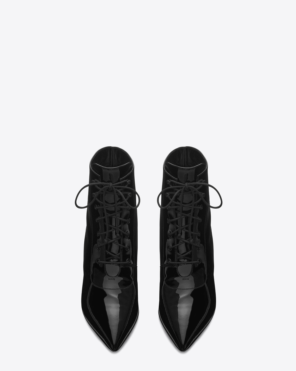 Saint_Laurent_Cat_Boots 02.jpg