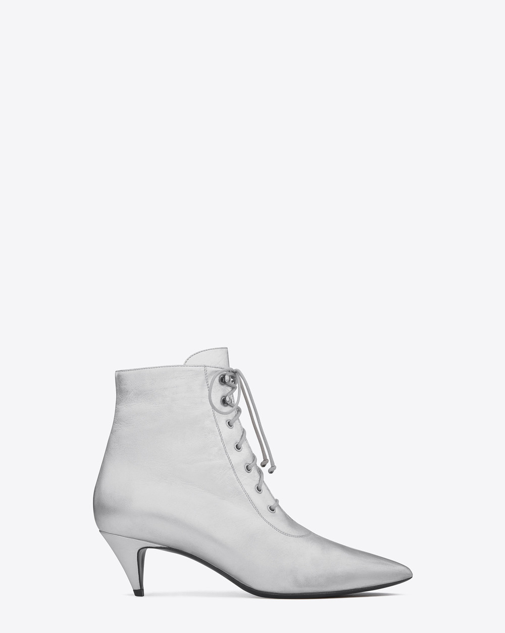 Saint_Laurent_Cat_Boots 05.jpg