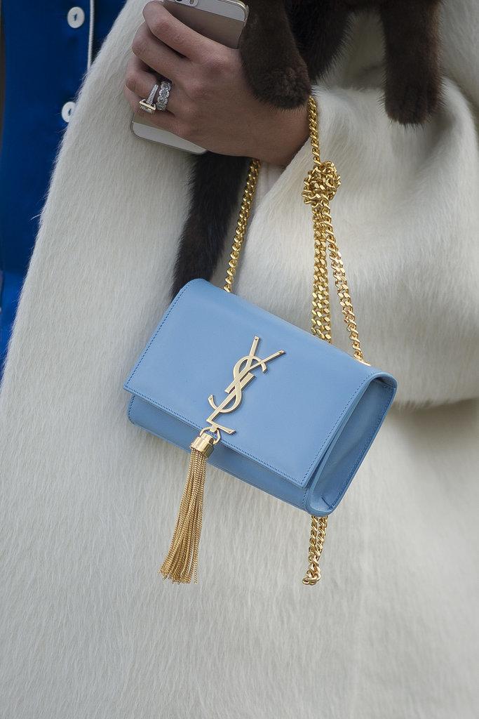 Baby-Blue-YSL-Bag.jpg