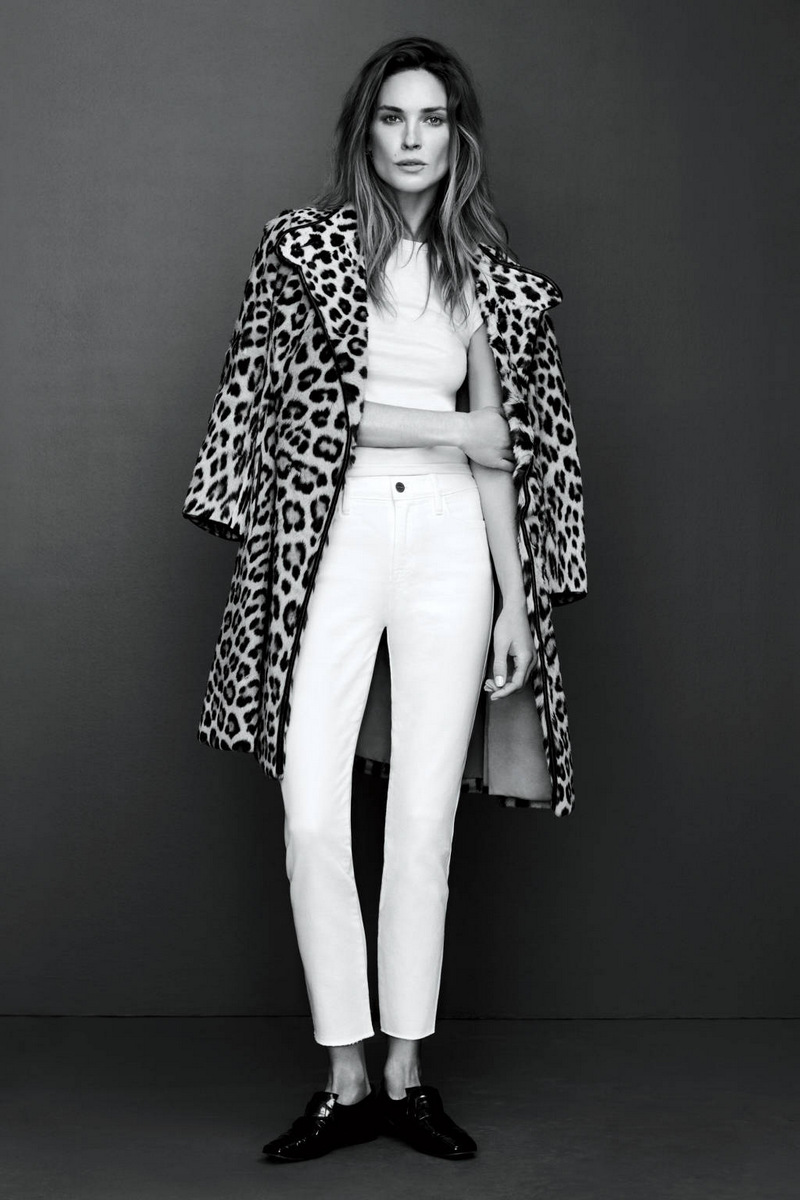 Lookbook-Leopard-White-Frame-Denim-Erin-Wasson