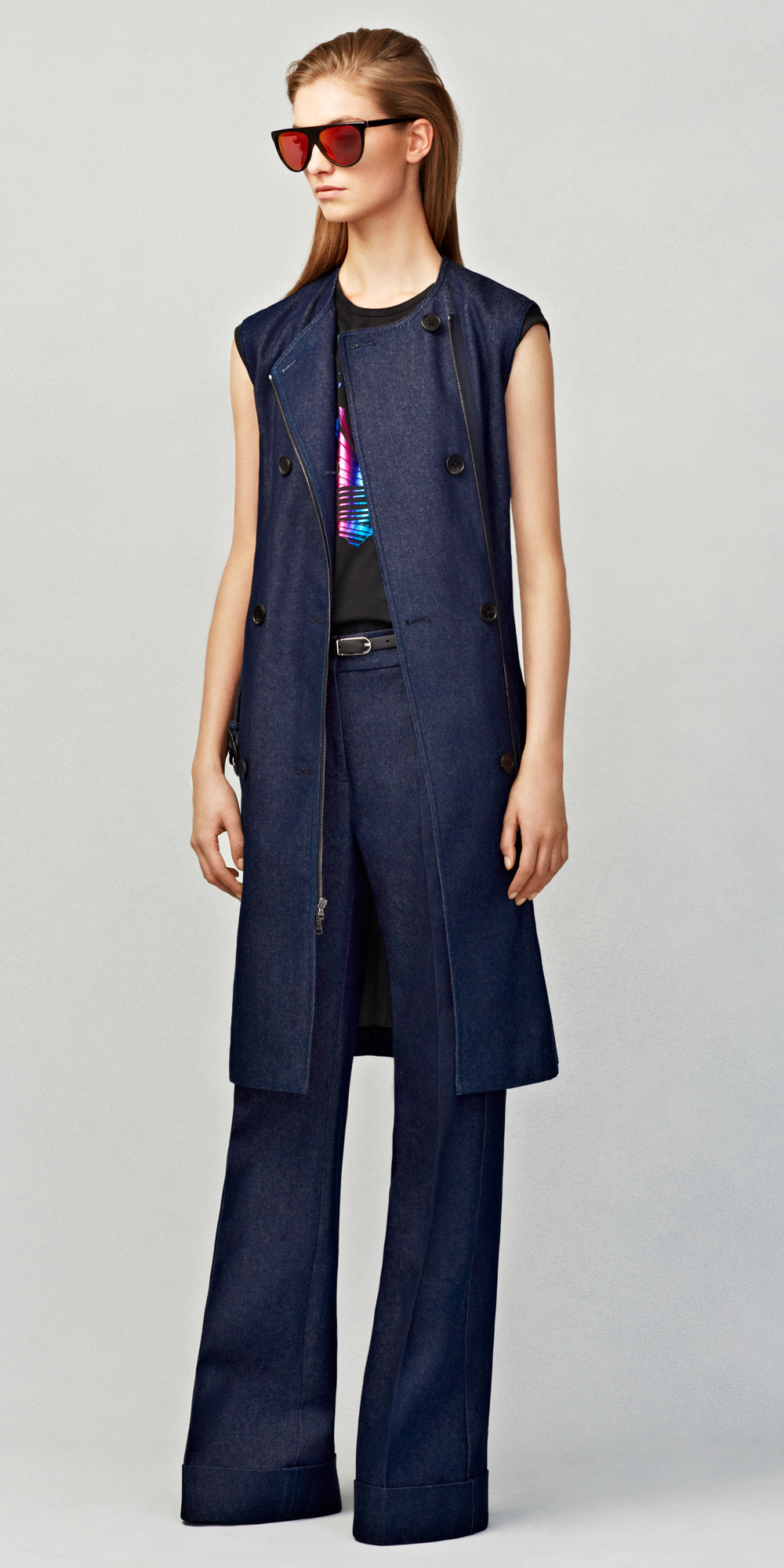 Phillip_Lim_denim_capsule_04.jpg
