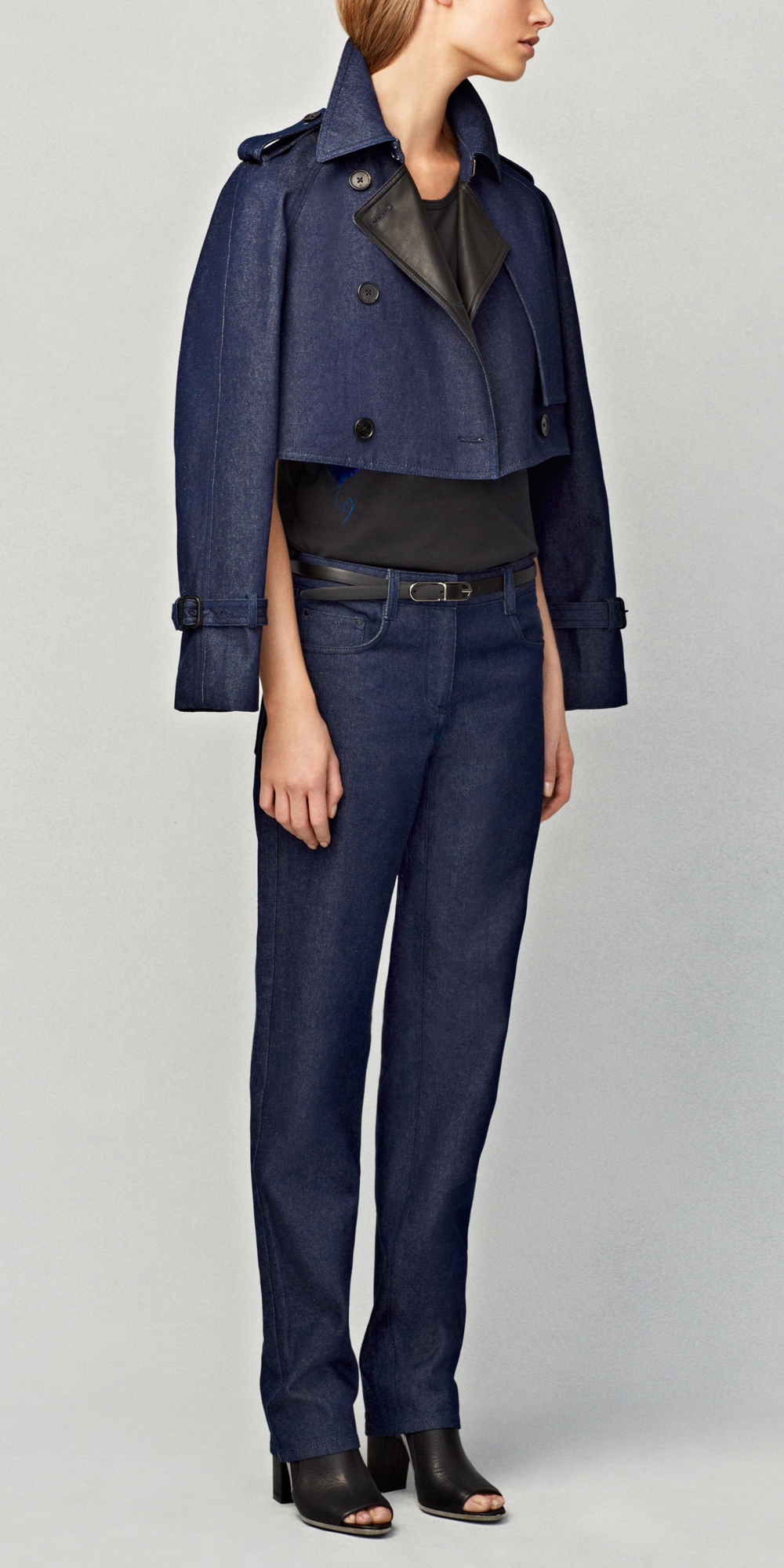 Phillip_Lim_denim_capsule_05.jpg