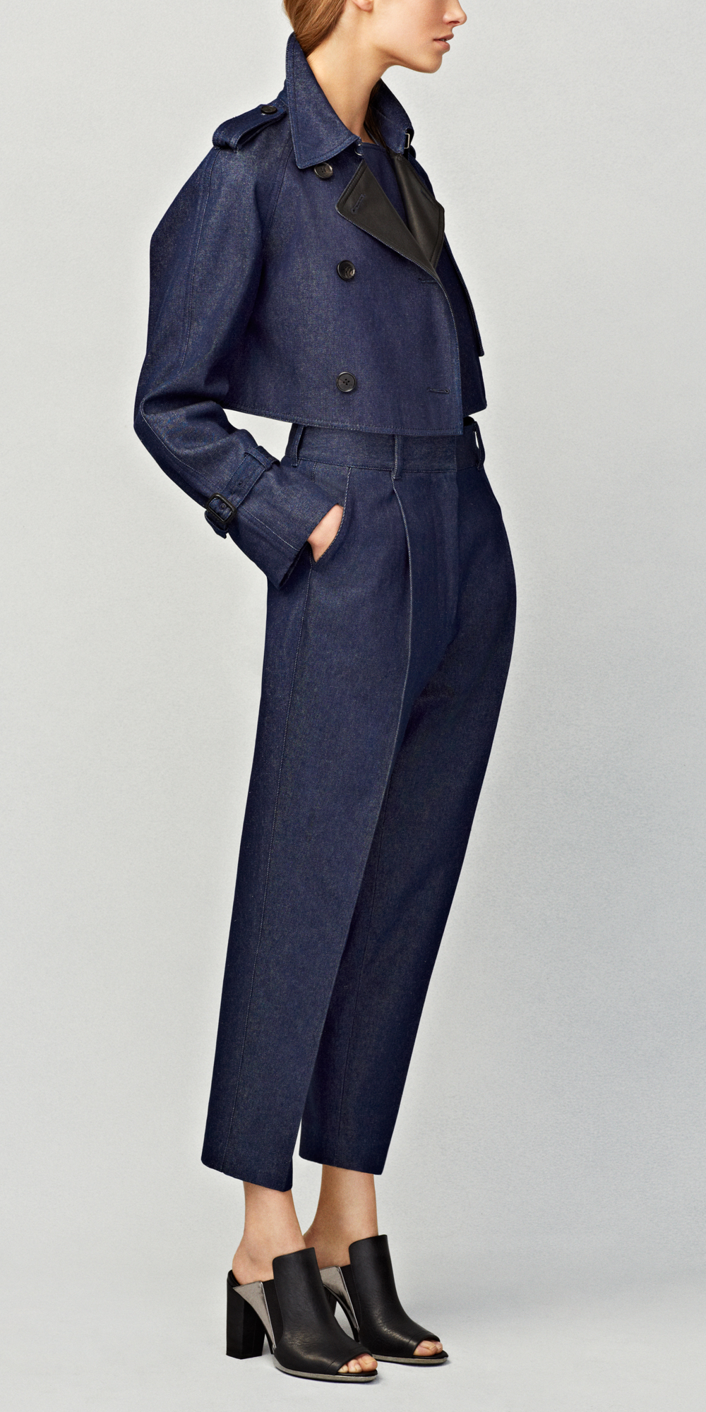 Phillip_Lim_denim_capsule_08.jpg