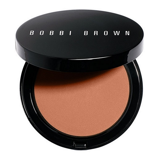 Bobbi_Brown_Bronzing_Powder
