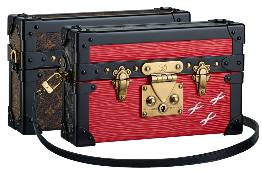 Louis_Vuitton_Petite_Malle_Fall_2014