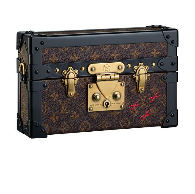 Louis_Vuitton_2014_Bag
