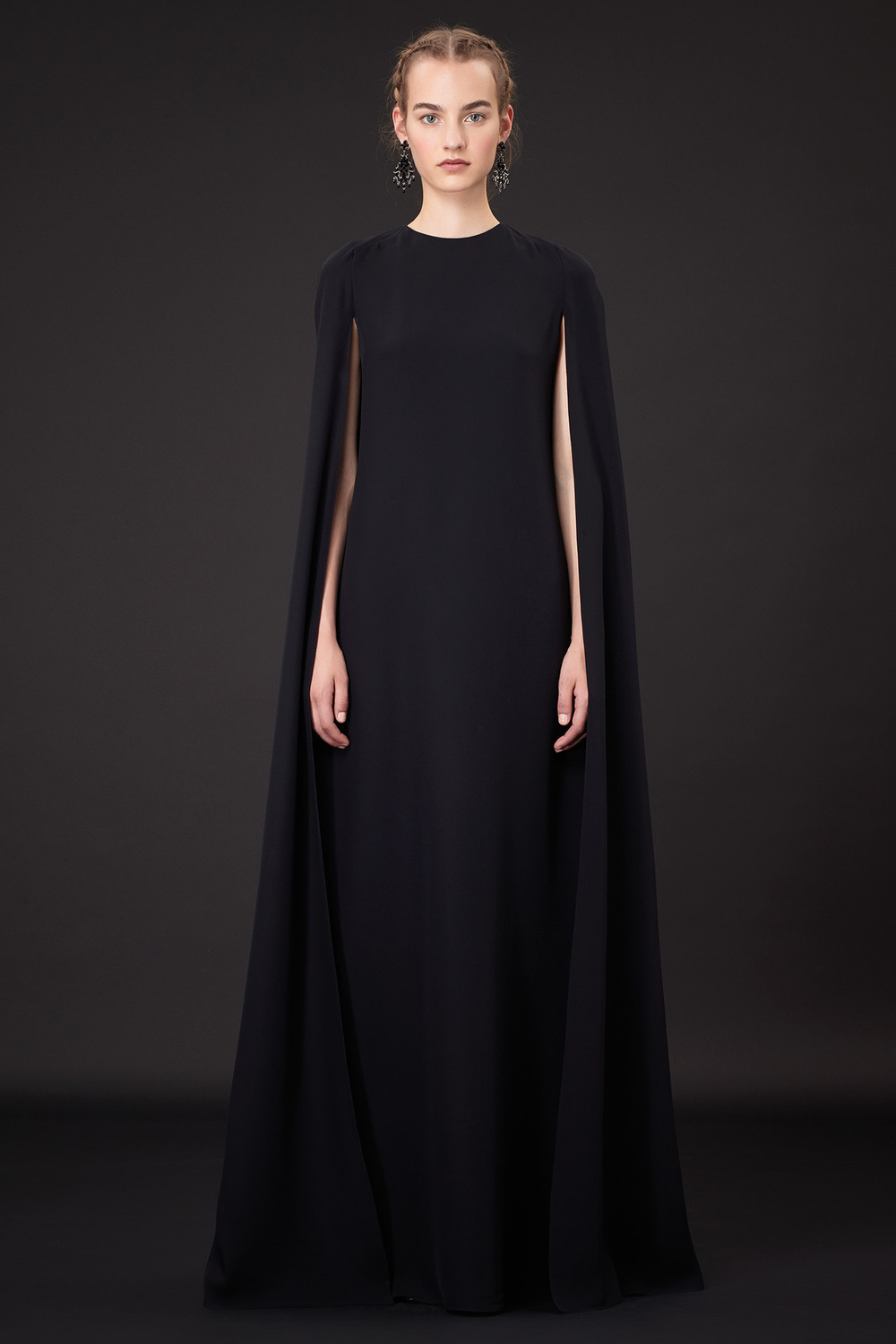 Fashion Report — VALENTINO RESORT 2015