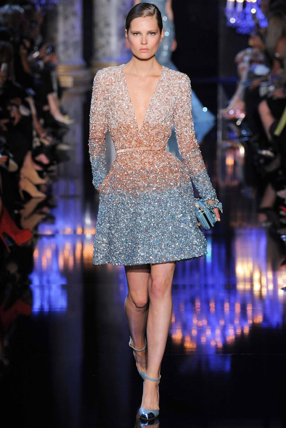 Elie-Saab-Couture-Fall2014-01.JPG