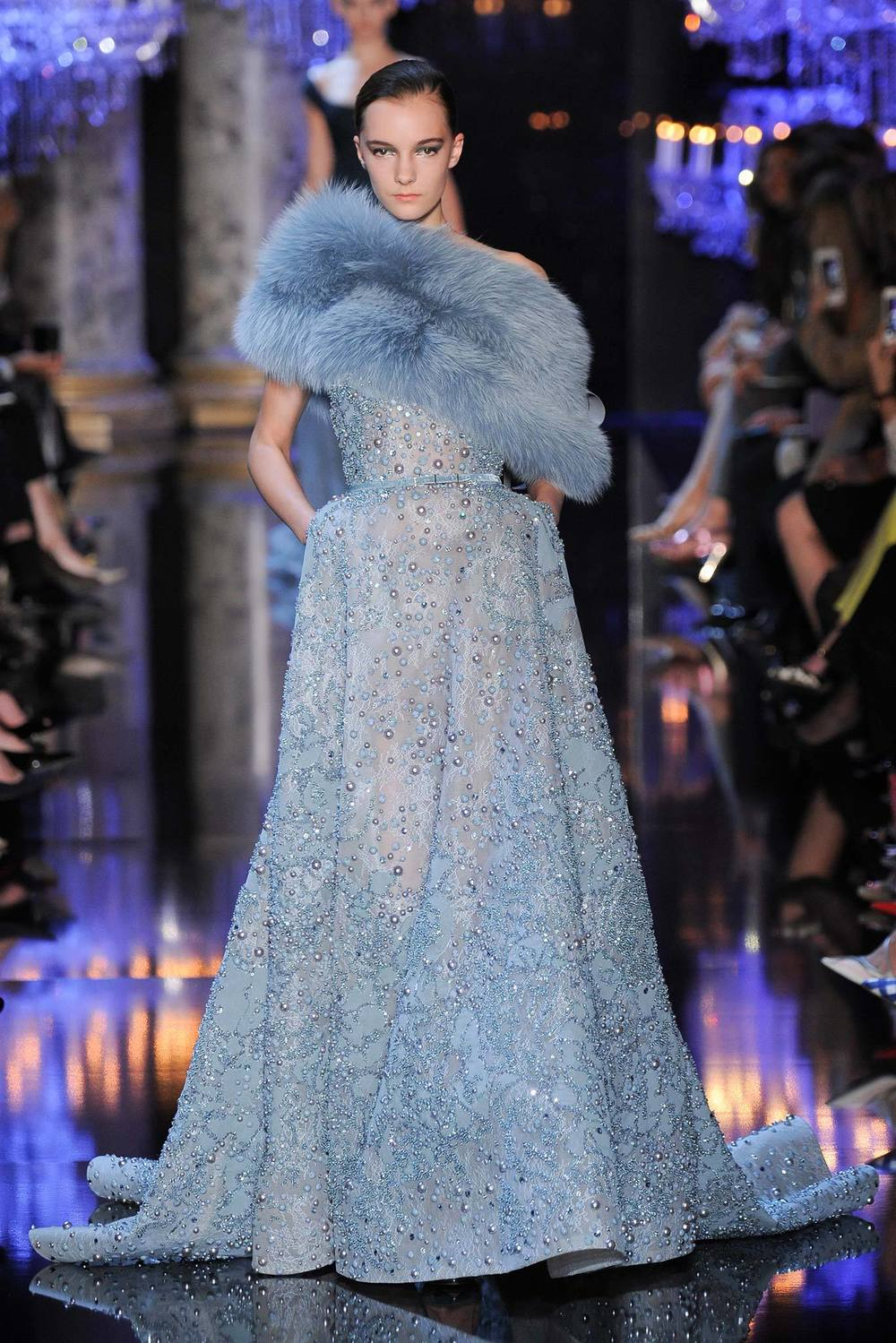 Elie-Saab-Couture-Fall2014-03.JPG