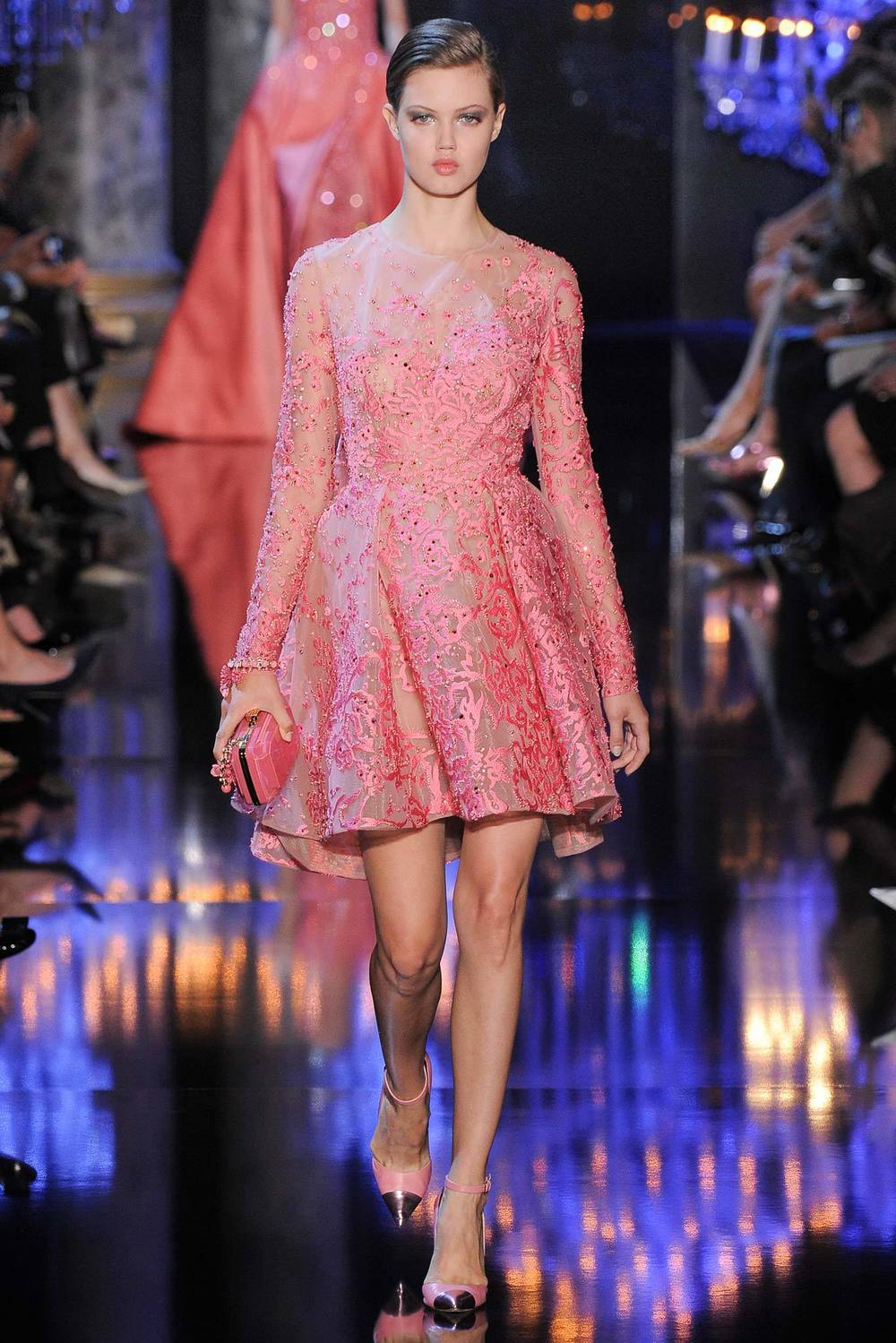 Elie-Saab-Couture-Fall2014-06.JPG
