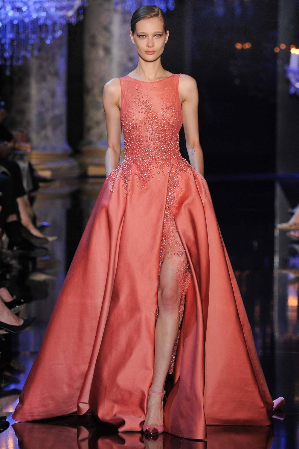 Elie-Saab-Couture-Fall2014-07.JPG