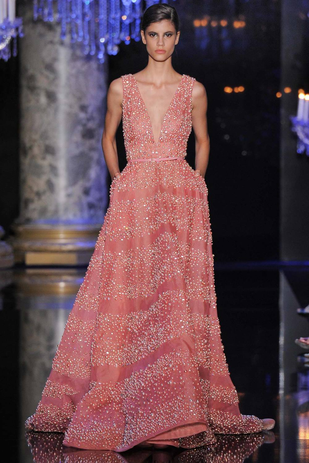 Elie-Saab-Couture-Fall2014-08.JPG
