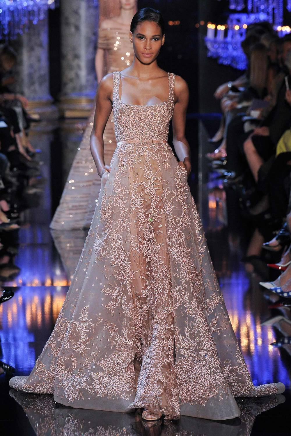 Elie-Saab-Couture-Fall2014-09.JPG