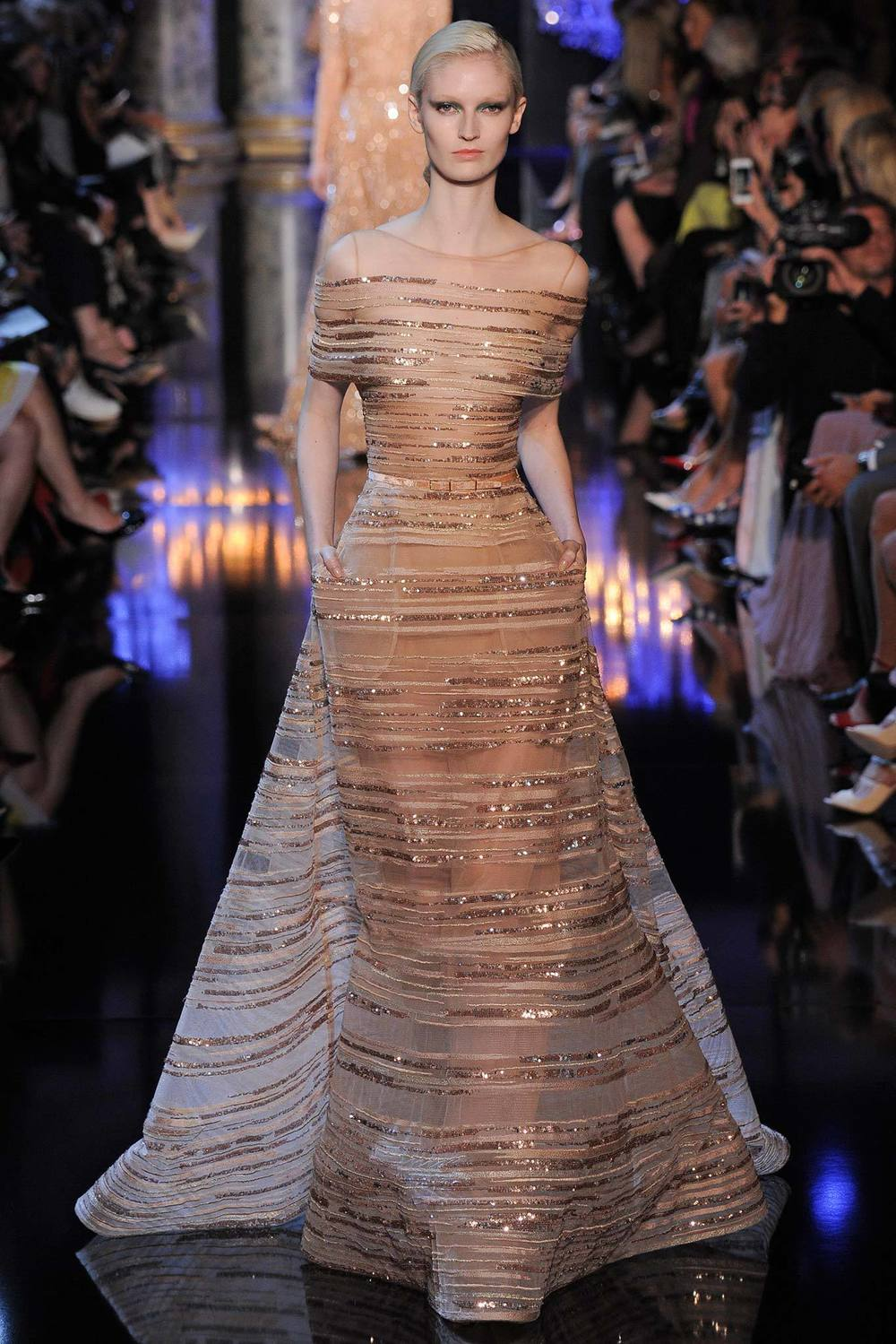 Elie-Saab-Couture-Fall2014-10.JPG