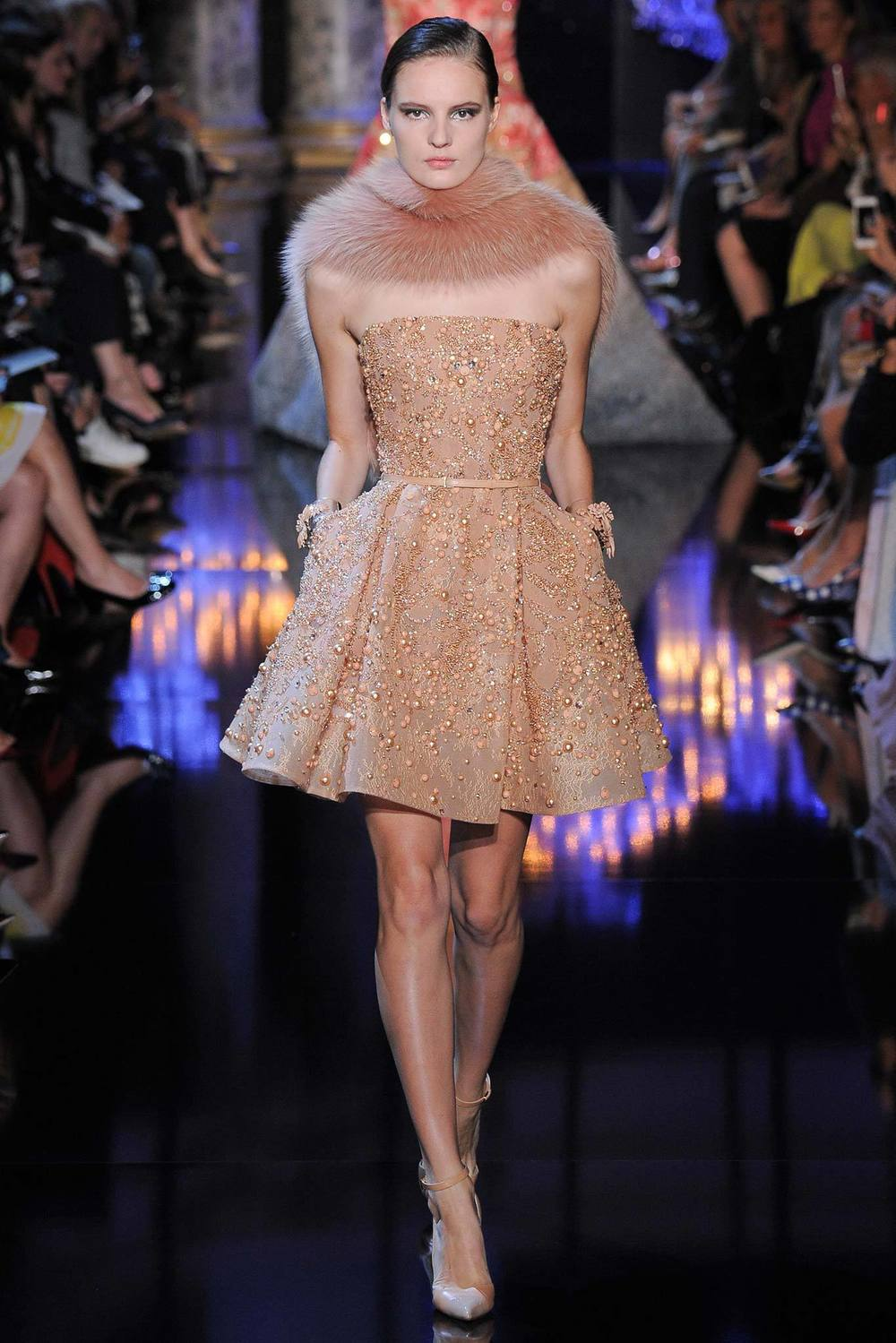 Elie-Saab-Couture-Fall2014-11.JPG