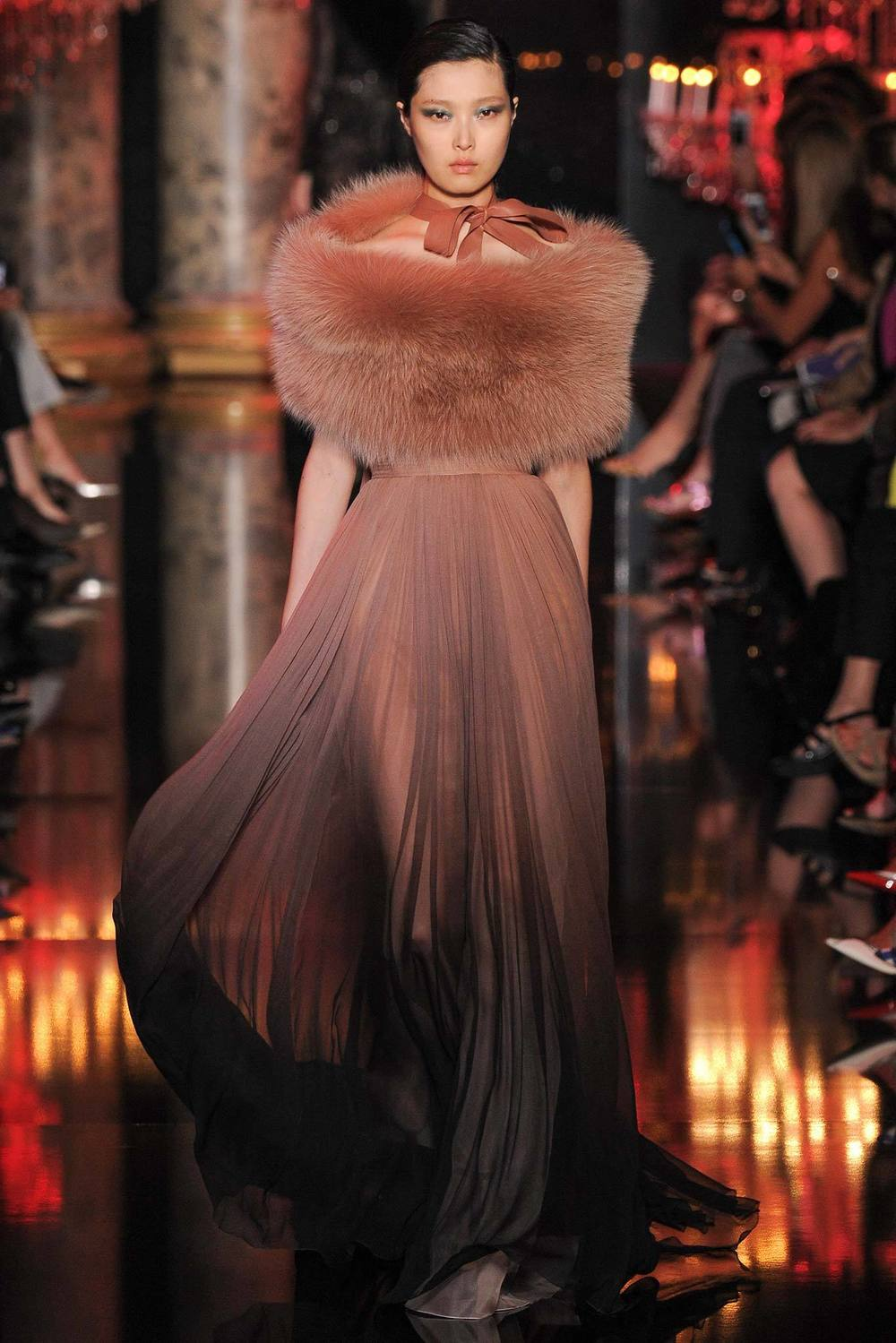 Elie-Saab-Couture-Fall2014-12.JPG