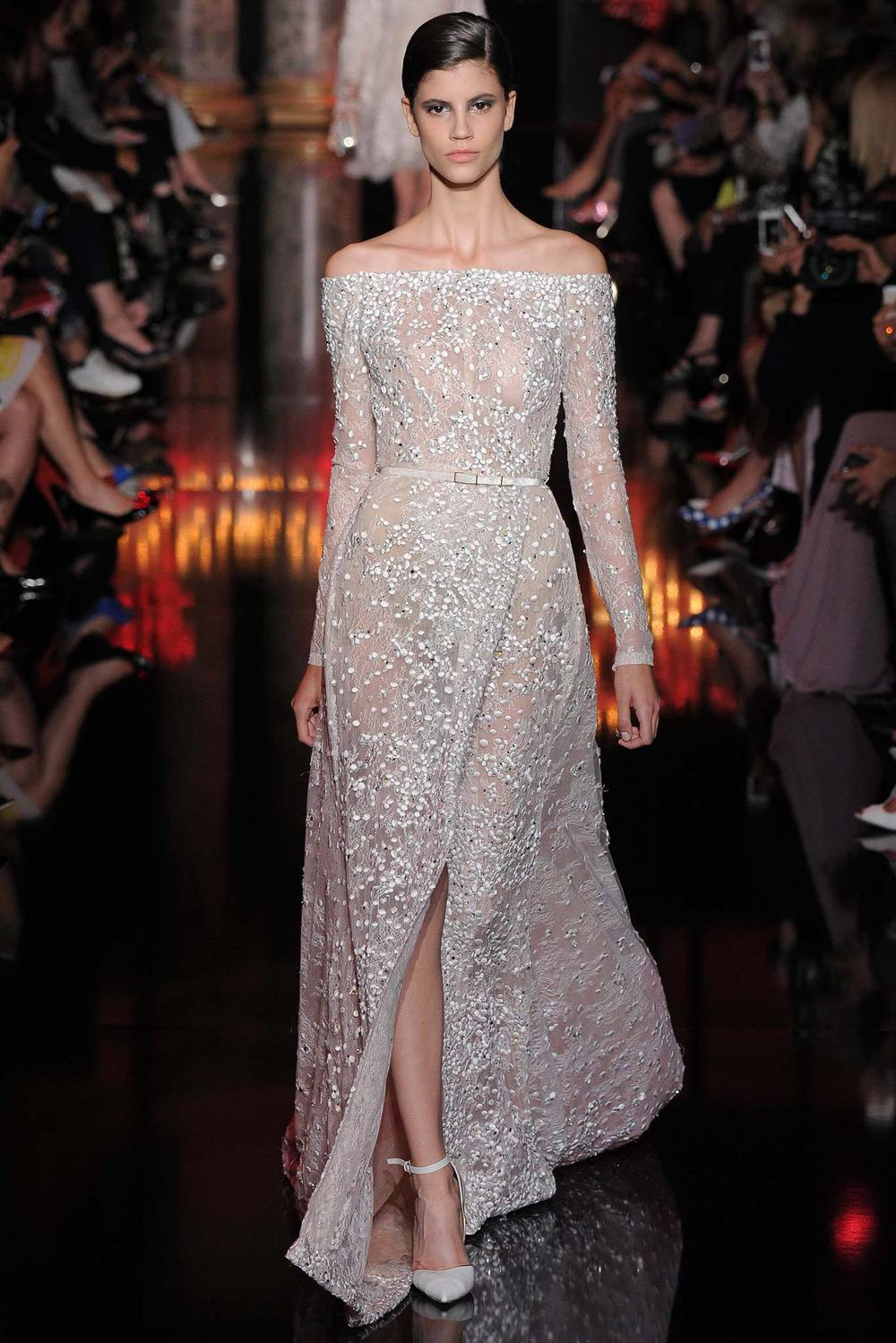 Elie-Saab-Couture-Fall2014-13.JPG