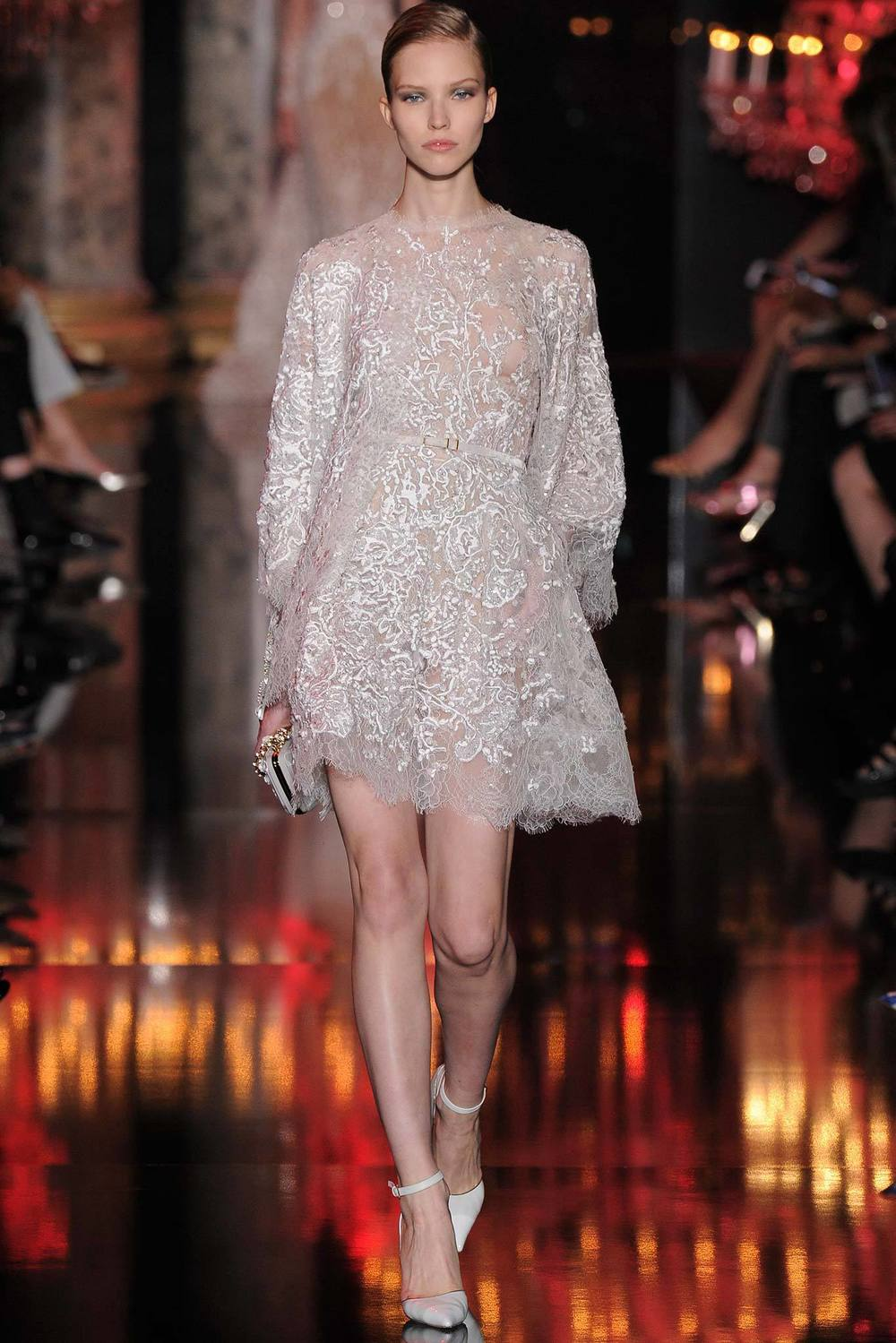 Elie-Saab-Couture-Fall2014-14.JPG