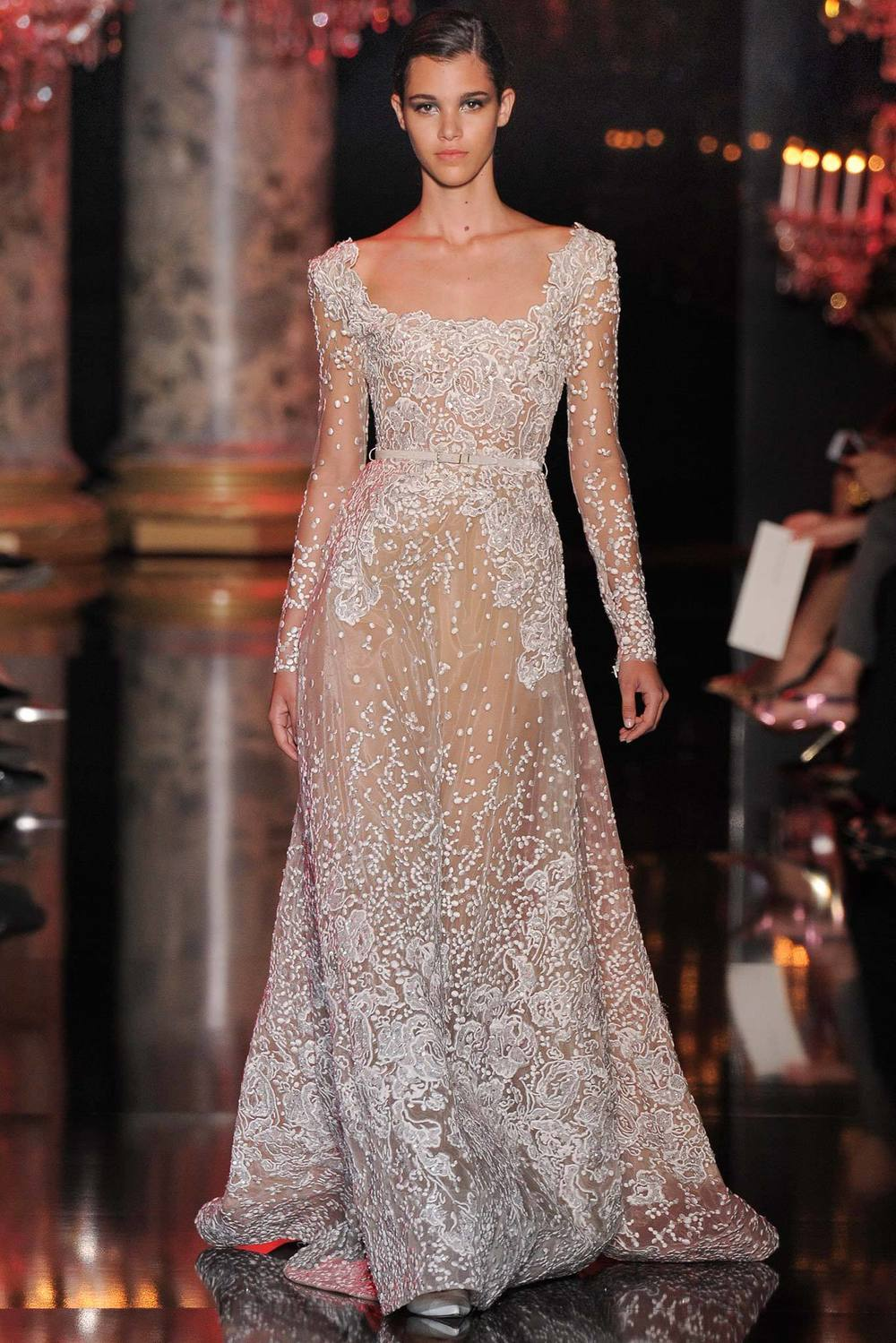 Elie-Saab-Couture-Fall2014-15.JPG
