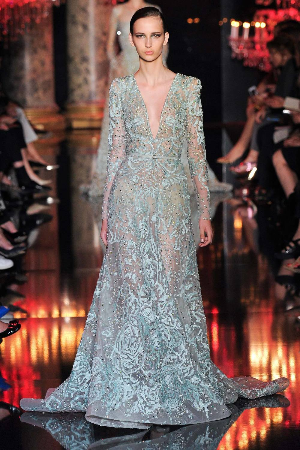 Elie-Saab-Couture-Fall2014-19.JPG