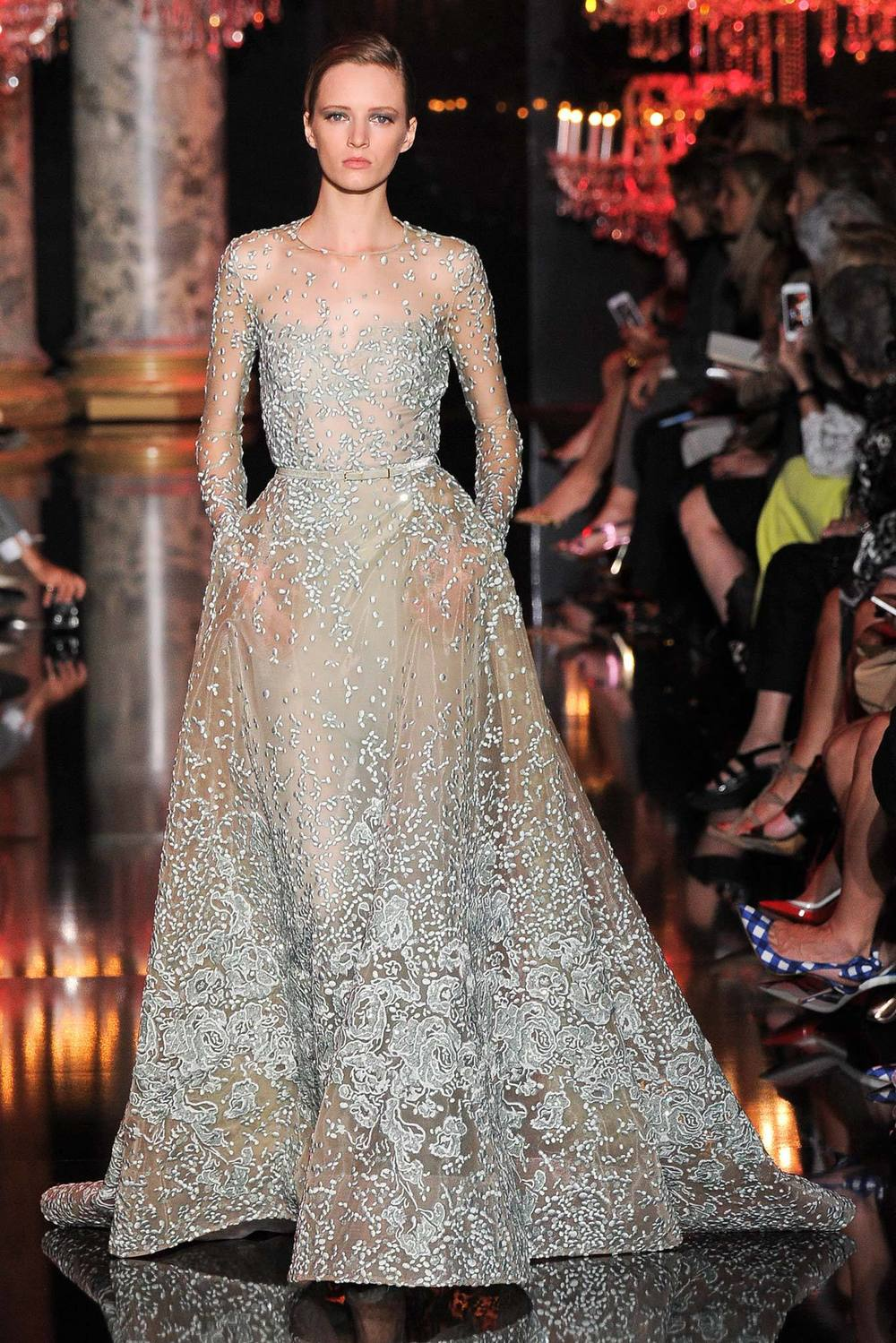 Elie-Saab-Couture-Fall2014-20.JPG