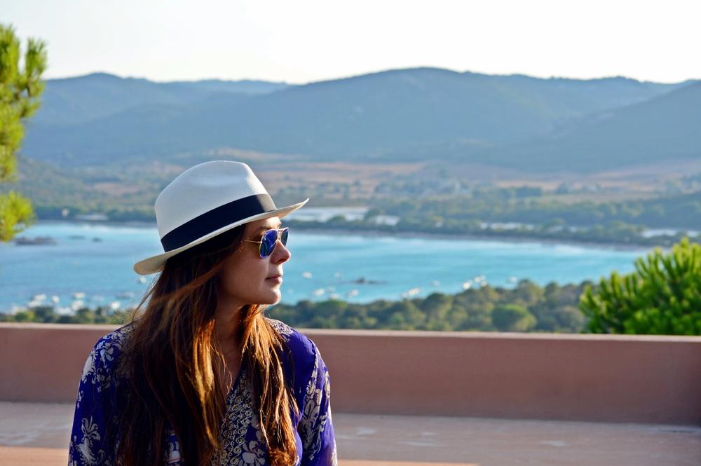 reportista-corsica-summer-2014.JPG