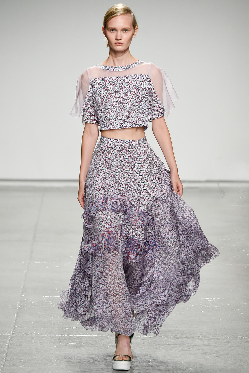 Rebecca-taylor-spring-2015-03.jpg