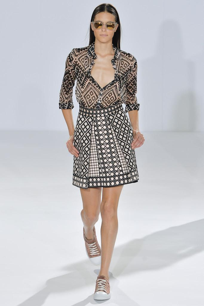 Temperley-London-SS15-03.jpg