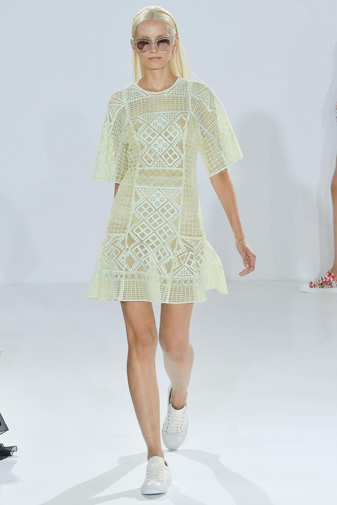 Temperley-London-SS15-08.jpg
